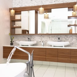 Lys e cuisines et salles de bains cuisine et salle de for Cuisine et salle de bain laval