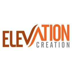 Elevation Creation logo