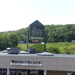 outlet stores in pa picture and images