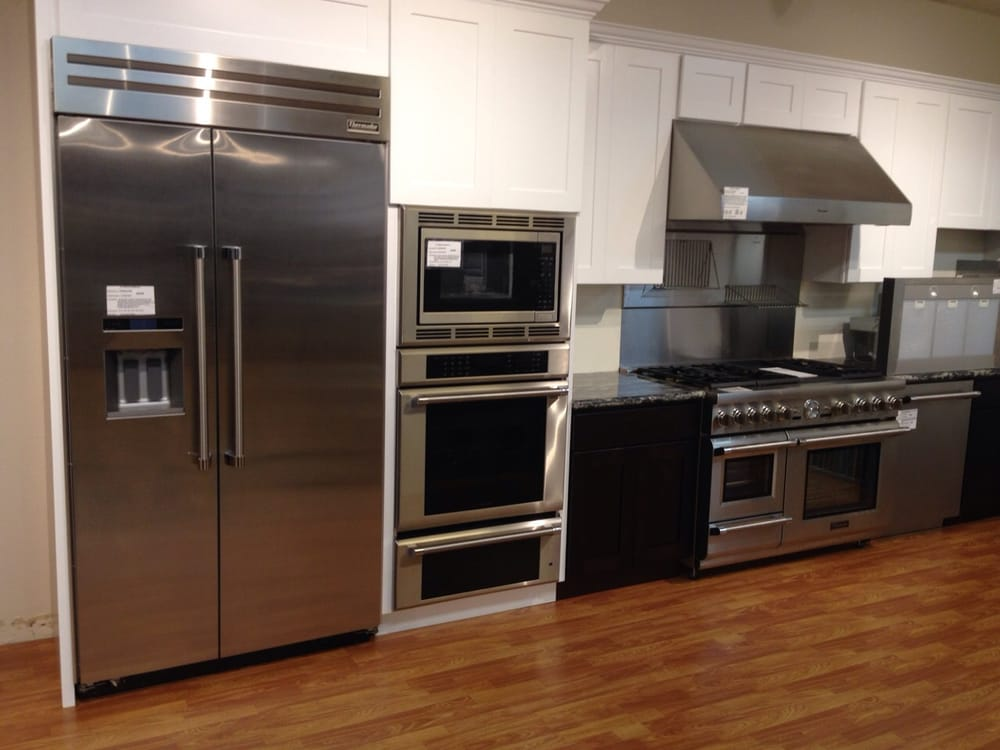 A a kitchen appliance 11 photos appliances outer - Kitchen appliances san francisco ...