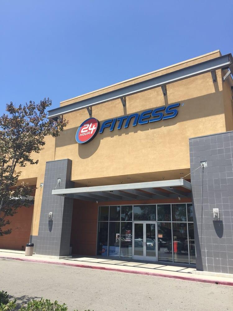 Alamitos Ave Long Beach Ca  United States