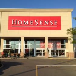 Departments  Homesense