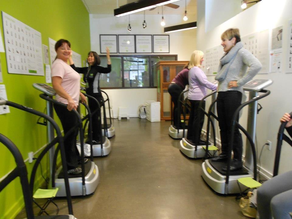 Exercise Equipment Zaaz
