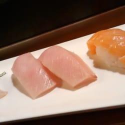 Akira japanese restaurant teppanyaki bakersfield ca for Akira japanese cuisine