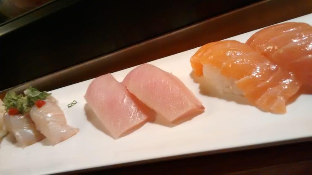 Akira japanese restaurant 26 photos teppanyaki for Akira japanese cuisine