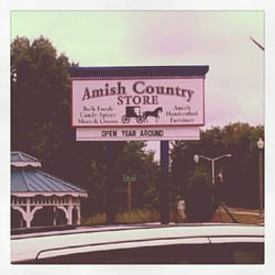 Amish Country Store Specialty Food Branson Mo United States Yelp