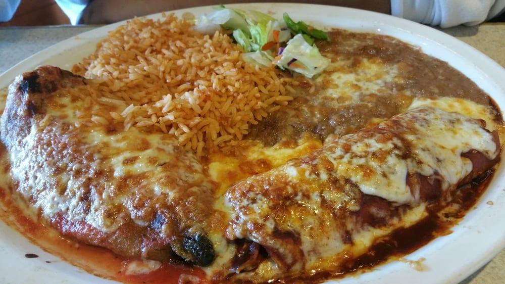 Alejandra s mexican restaurant 29 photos mexican for Alejandra s mexican cuisine