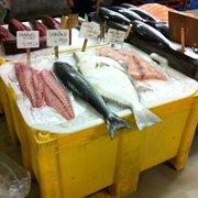 j deluca fish company seafood markets san pedro san