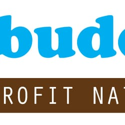 My Buddy & Me Natural Pet Store logo