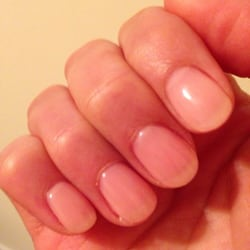 Finger nail ii nail salons norwalk ct united states for 33 fingers salon reviews