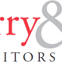 Barry & Co Solicitors