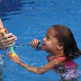 Swimming lessons for adults quezon city