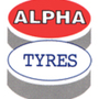 Alpha Tyres Limited