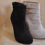 2014 New Zapatos de Hombre Mens Fashion Spring Autumn Leather