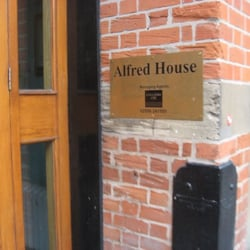 Alfred House, Belfast