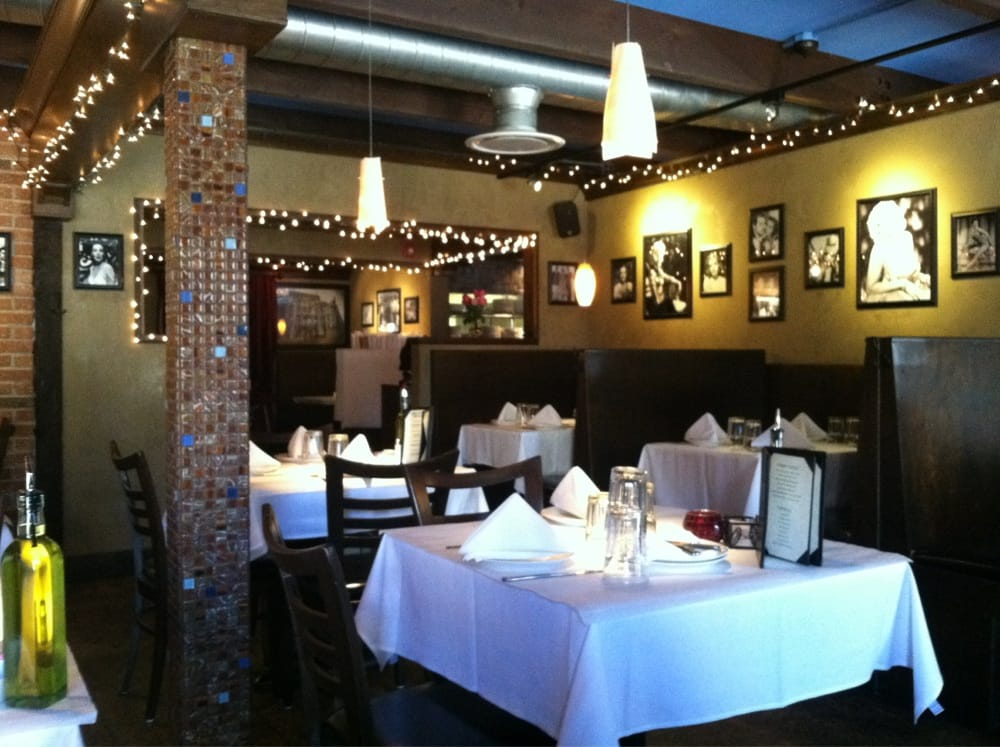 Geneva (IL) United States  city photo : ... Geneva, IL, United States Reviews Photos Menu Yelp