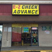 Forest grove payday loans photo 7