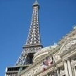 Eiffel Tower Restaurant 1523 Photos French The Strip Las Vegas NV