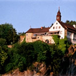 Gebhardsberg, Bregenz, Vorarlberg