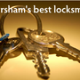 Adrian Your Local Locksmith