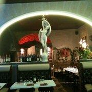 Le Grill au Thym - Bordeaux, France. Le Grill Au Thym