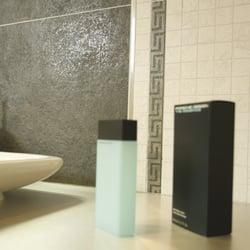fliesen keramik wunsch 27 fotos fu bodenbel ge. Black Bedroom Furniture Sets. Home Design Ideas