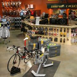 Bikes Ct Zane s Cycles Branford CT