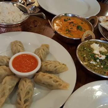 Himalayan Sherpa Kitchen 74 Photos Himalayan Nepalese Restaurants 1148 Main St St