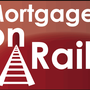Mortgages on Rails