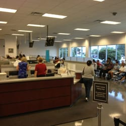 Orange county tax collector departments of motor for Department of motor vehicles orlando fl