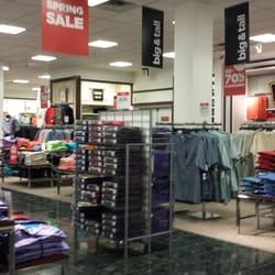 Furniture Stores In Sanford Fl JCPenney - Sanford, FL, United States. JC Penney at the Sanford Towne ...