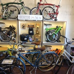 Bikes Of Vienna Va Bikes At Vienna Va Bikes at