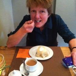 Cafe Und Pension Zur Alten Vierl Ef Bf Bdnder B Ef Bf Bdckerei Hamburg