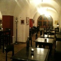 Casa España, Bamberg, Bayern, Germany