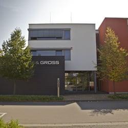 Haus & Gross, Saarbrücken, Saarland