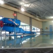 West mesa aquatic center swimming pools westside - West mesa high school swimming pool ...