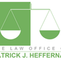 Law Office of Patrick J. Heffernan