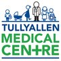 Tullyallen Medical Centre