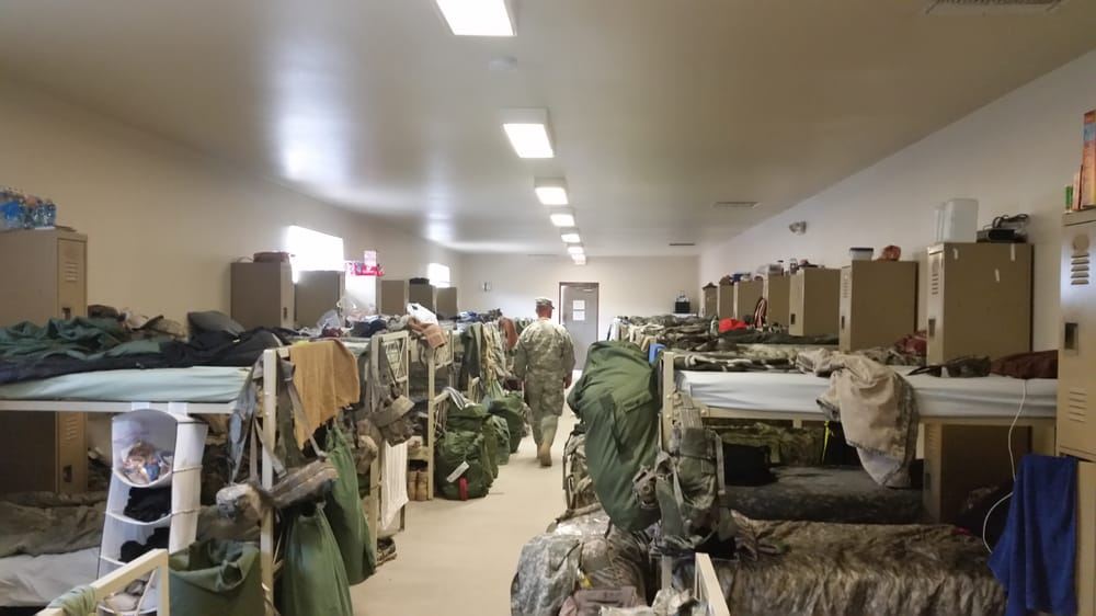 single men in fort irwin Fort irwin fort jackson fort welcome to the national training center and fort irwin the fort irwin area is rich with history dating back almost 15,000.