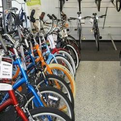 Bikesource Westerville Ohio BikeSource Columbus OH