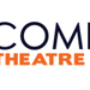 Compare Theatre Tickets