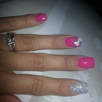 Nail Salon In Cerritos Ca 29