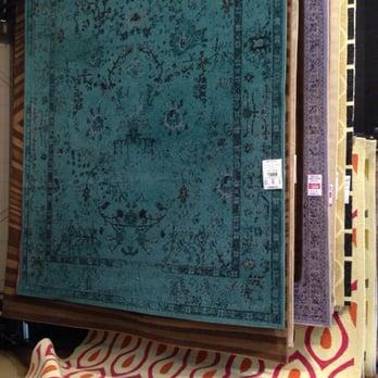 sealy mattresses lincoln nebraska