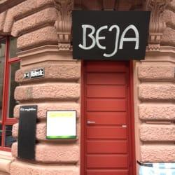 Beja, Stuttgart, Baden-Württemberg