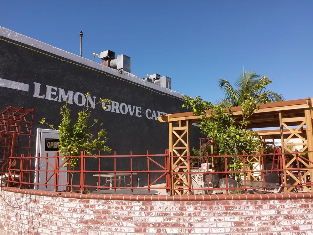 lemon grove Get directions, maps, and traffic for lemon grove, ca check flight prices and hotel availability for your visit.