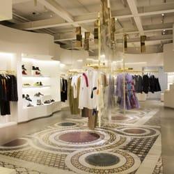 versace women39s clothing soho new york ny yelp