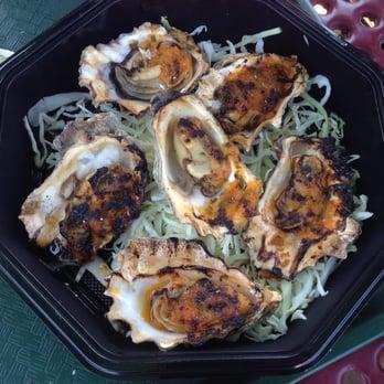 Giovanni s fish market morro bay ca united states yelp for Giovanni s fish market