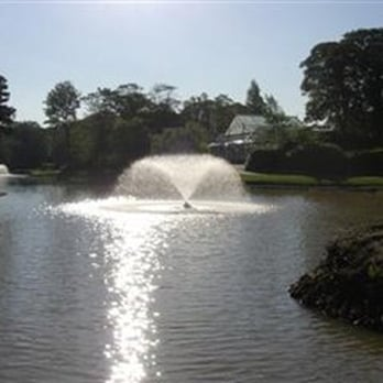Picture from www.visitsouthport.com