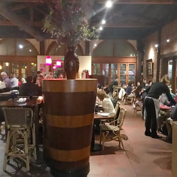 Lucca restaurant sacramento wedding