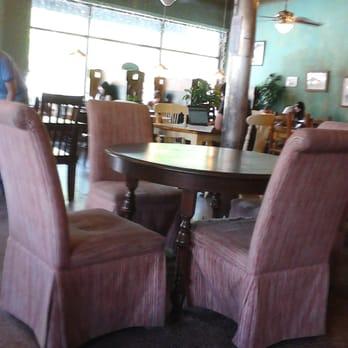 Urbana Garden Family Restaurant 25 Photos 34 Reviews Diners 810 W Killarney St Urbana